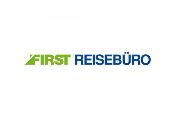 referenzen_logo_first_reisebuero