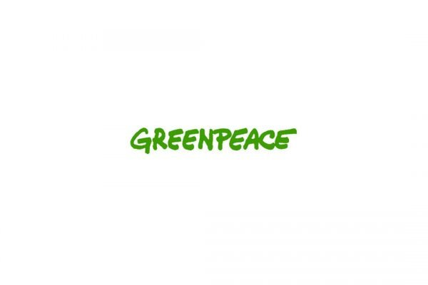 referenzen_logo_greenpeace
