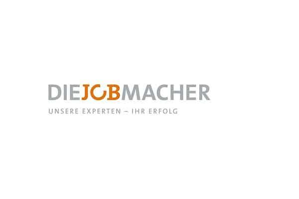 referenzen_logo_jobmacher