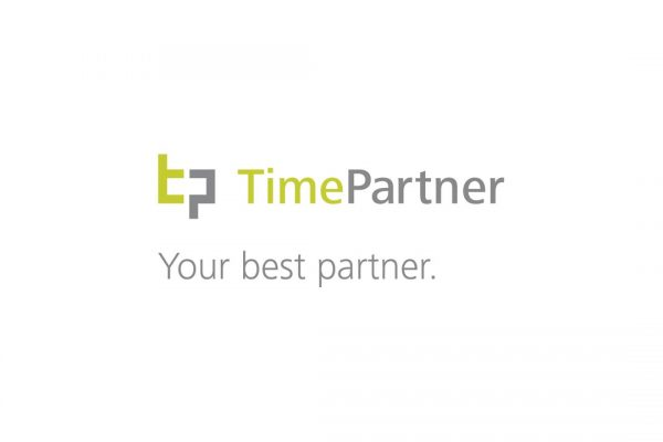 referenzen_logo_timepartner