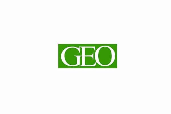 referenzen_logo_geo