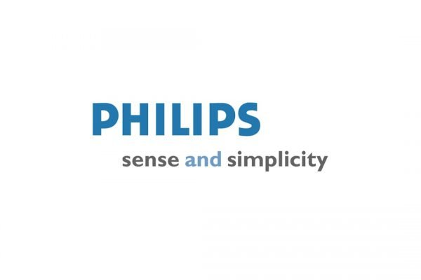 referenzen_logo_philips