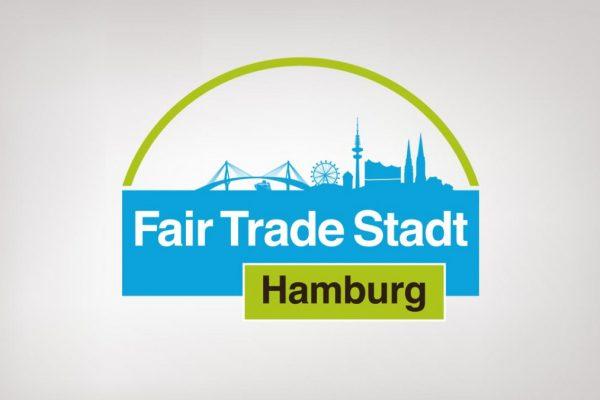 referenzen_fairtradestadt_logo