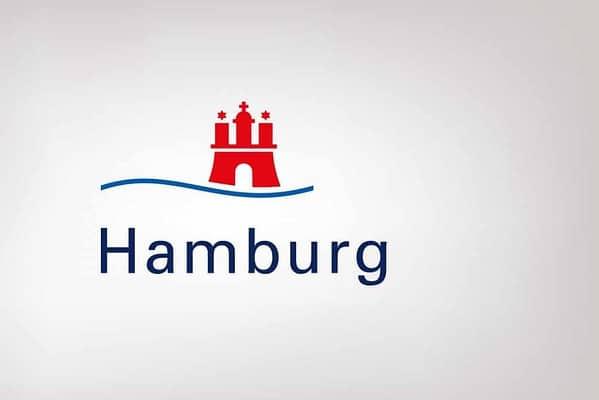 referenzen_hamburg_logo