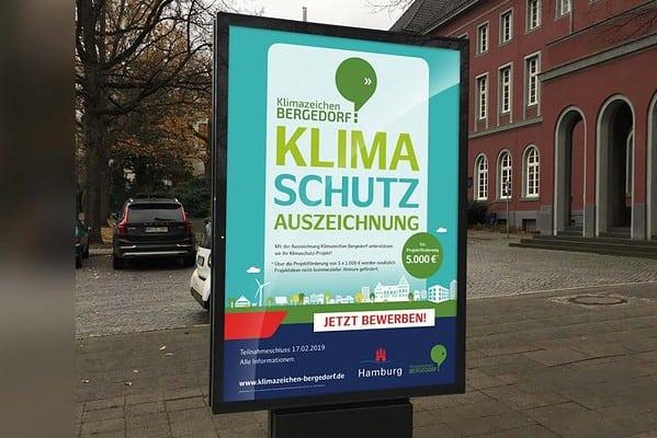 referenzen_klimazeichen_plakat_01