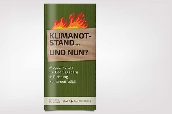 referenzen_ksm-badsegeberg_flyer