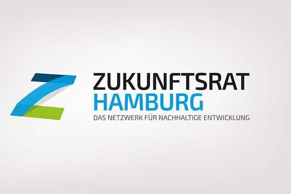 Der Zukunftsrat Hamburg